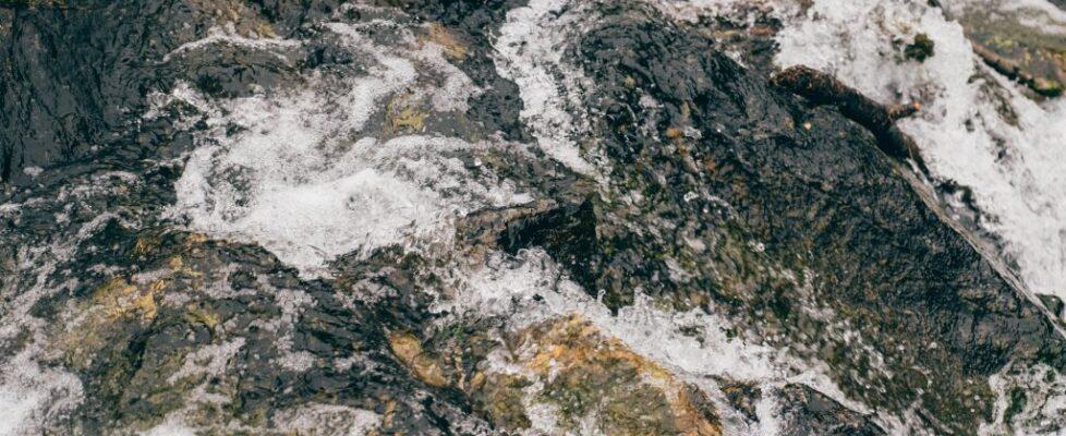 Montana - Water 15