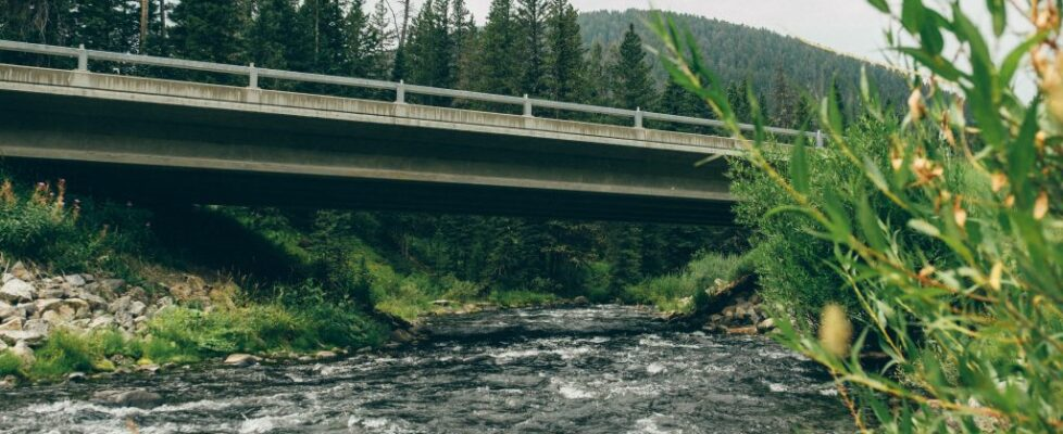Montana - Water 16