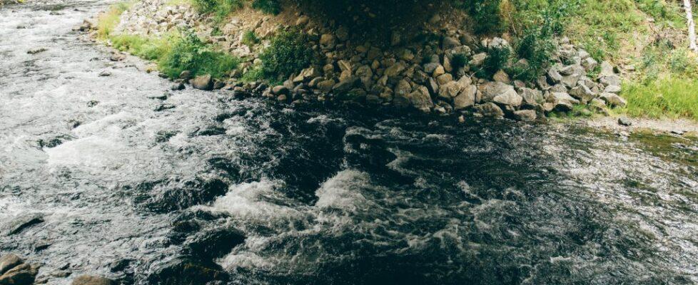 Montana - Water 18