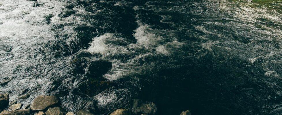 Montana - Water 19