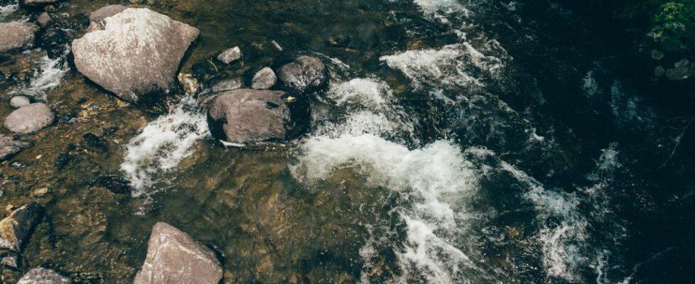 Montana - Water 27