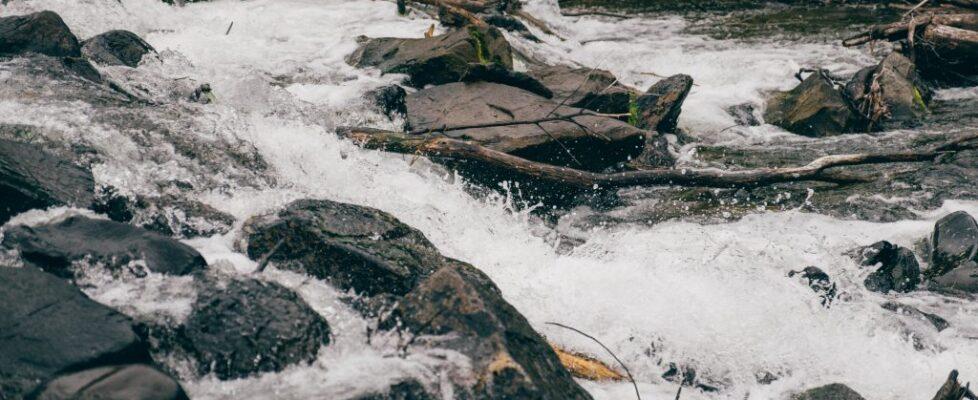 Montana - Water 3