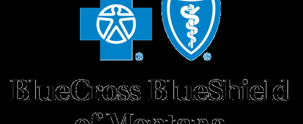 Blue Cross Montana