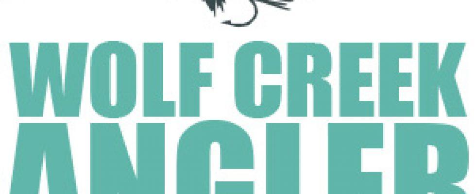Wolf Creek Anglers